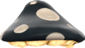 Painted Toadstool Topper 384248.png