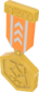 Painted Tournament Medal - TF2Connexion CF7336.png