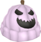 Painted Tuque or Treat D8BED8.png