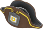 Painted World Traveler's Hat 694D3A.png