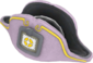 Painted World Traveler's Hat D8BED8.png