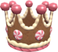 RED Candy Crown.png