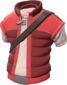RED Delinquent's Down Vest.png