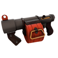 Backpack Blasted Bombardier Stickybomb Launcher Factory New.png