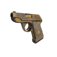 Backpack Hickory Hole-Puncher Pistol Well-Worn.png