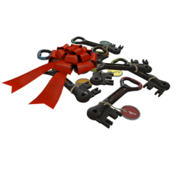 Backpack Pile of Summer Cooler Key Gifts.png