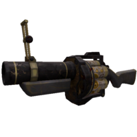 Backpack Top Shelf Grenade Launcher Well-Worn.png