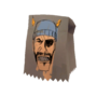 Backpack Demoman Mask.png
