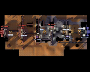 Granary (Control Point) overview.png