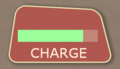 Green charge.png