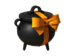 Item icon Antique Halloween Goodie Cauldron.png