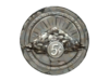 Gravel Gun Mettle Campaign Coin