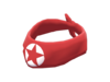 Item icon Hero's Hachimaki.png