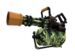 Item icon King of the Jungle Minigun.png