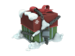 Item icon Nice Winter Crate.png
