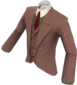 Painted Blood Banker 424F3B.png