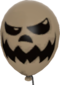 Painted Boo Balloon 7C6C57.png