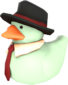 Painted Deadliest Duckling BCDDB3 Luciano.png