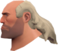 Painted Heavy's Hockey Hair C5AF91.png