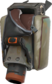 Painted Jupiter Jetpack 654740.png