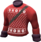 Painted Juvenile's Jumper 51384A.png