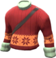 Painted Juvenile's Jumper BCDDB3 Modern.png