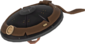Painted Legendary Lid 694D3A.png