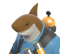 Painted Pyro Shark B88035.png