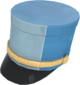 Painted Scout Shako 839FA3.png