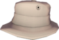 Painted Summer Hat A89A8C.png