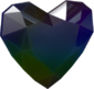 Painted Titanium Tank Chromatic Cardioid 2020 28394D Gem Only.png