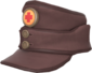 RED Medic's Mountain Cap.png