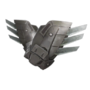 Backpack Batter's Bracers.png