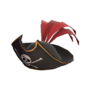 Backpack Buccaneer's Bicorne.png