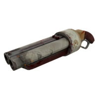 Backpack Coffin Nail Scattergun Battle Scarred.png