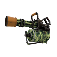 Backpack King of the Jungle Minigun Field-Tested.png