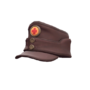 Backpack Medic's Mountain Cap.png