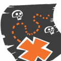 Have A Plan Icon.png
