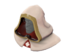 Item icon Nunhood.png
