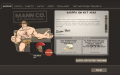 Mann Co Store screenshot fi.png