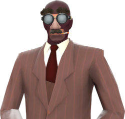Marxman Official Tf2 Wiki Official Team Fortress Wiki