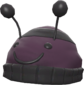 Painted Bumble Beenie 51384A.png