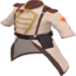 Painted Colonel's Coat 803020.png