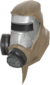 Painted HazMat Headcase 7C6C57 Reinforced.png