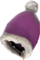 Painted Head Warmer 7D4071.png