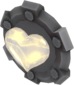 Painted Heart of Gold 7E7E7E.png