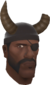 Painted Horrible Horns 694D3A Demoman.png