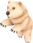 Painted Polar Pal B88035.png