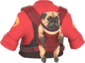 Painted Puggyback 51384A.png