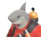 Painted Pyro Shark E6E6E6.png